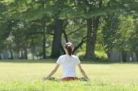 ヴェーダ瞑想&ヨーガ講座&TT