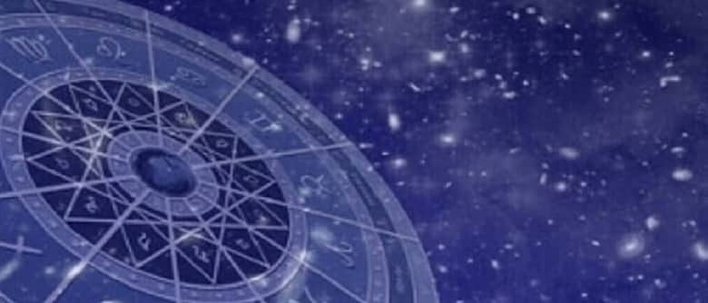 アシュトーシュ先生のインド占星術ジョーティシュ鑑定