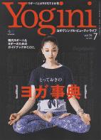 yogini76